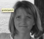 Gretl Patch